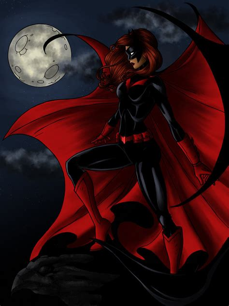 batwoman by kaufee on deviantart bat woman coloring page batwoman lines by windriderx23 by sadria on deviantart