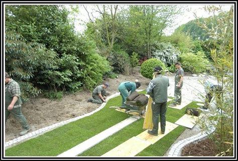 Garten Und Landschaftsbau Krefeld by Garten Und Landschaftsbau Krefeld Garten House Und