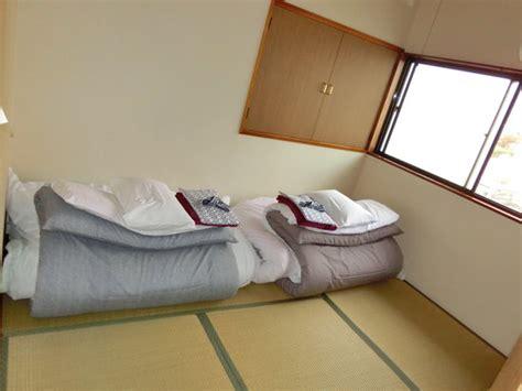 Futon Japanese Style by Japanese Style Futon