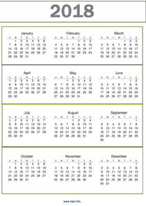 Calendar 2018 Qut Headers Covers Wallpapers Calendars