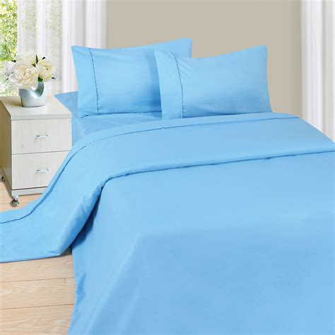 cotton vs microfiber sheets cotton vs microfiber sheets 100 cotton vs microfiber