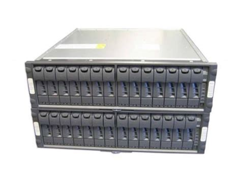 Netapp Add Disk Shelf by Using Netapp Disk Shelves As A Jbod Maximum Entropy