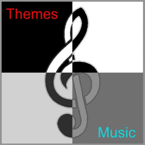 theme music royalty free royalty free theme music tv music music loops royalty