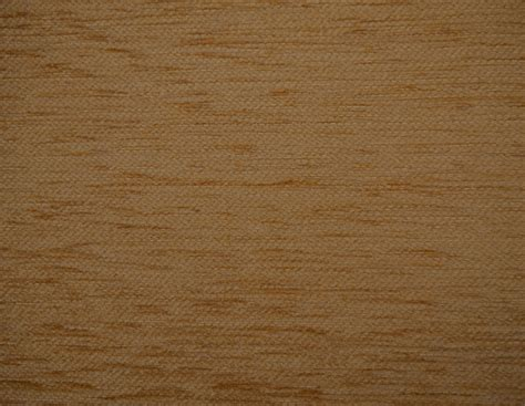 Gold Upholstery Fabric by Gold Chenille Upholstery Fabric Vespa 2342 Modelli Fabrics