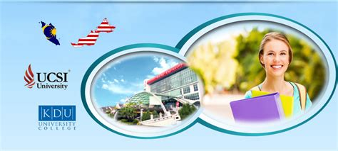 Part Time Mba In Johor Bahru by Learning Jb Preparation Centre For Cambridge Esol
