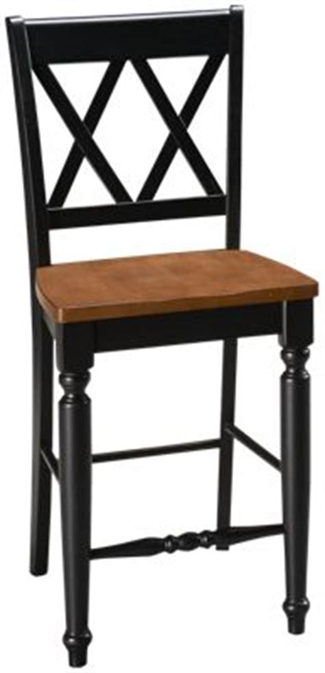 Jordans Furniture Counter Stools by Liberty Furniture Al Fresco Liberty Furniture Al Fresco