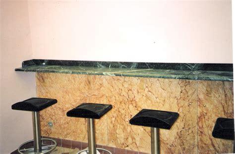 Plan De Travail Bar 222 by Plan De Travail Bar Plan De Travail Pour Bar De Cuisine