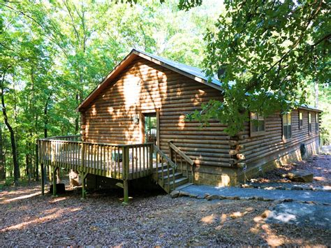 lakefront log home with homeaway spacious lakefront log home retreat vrbo