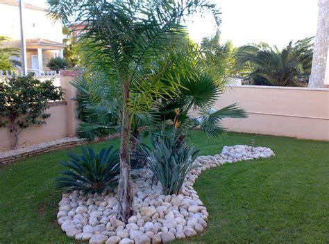 jardines en valencia 191 necesita una empresa seria de dise 241 o de jardines en valencia