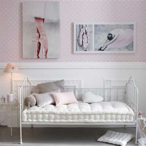 ballerina bedroom ideas best 25 ballerina bedroom ideas on pinterest ballerina