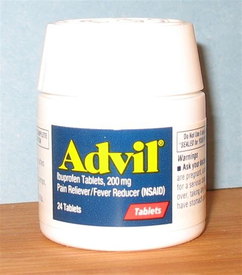 can dogs advil advil sinus inflammation can much advil cause a headache taking advil cold