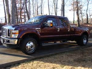 2009 Ford F350 2009 Ford F 350 Duty Pictures Cargurus