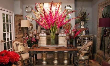 ellis home and garden ellis home and garden groupon