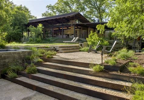 mill creek landscaping saving water is so right now in landscape design wired