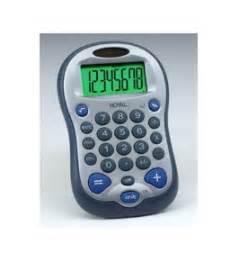 calculator x2 royal x2 rubber calculator multiple color