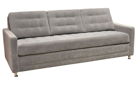 ksl couches dreamsations 106 king sleeper available omnia leather