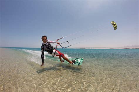 tavole kite il kitesurf scuola kitesurf e sup ostia roma torvaianica