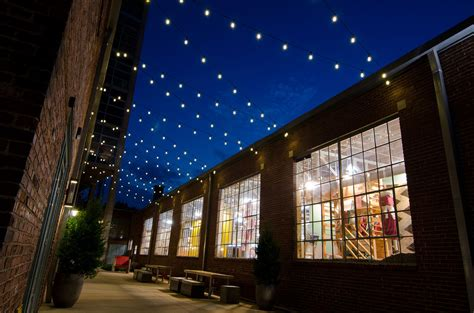 OUR BLOG   Outdoor Lighting Perspectives