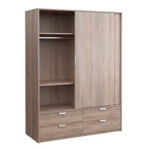 armoire et dressing pas cher but fr