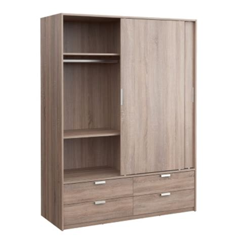 Armoire But by Armoire Et Dressing Pas Cher But Fr