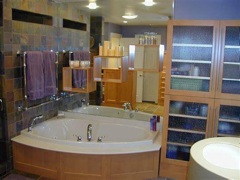 bathroom remodeling richmond va portfolio classic kitchens of virginia