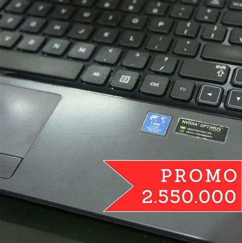 Harga Baru Laptop Samsung A6 samsung jual beli laptop second sparepart laptop