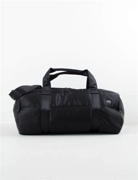 Luggage Label Bag Yoshida Co 1 porter yoshida co ltd the bureau belfast