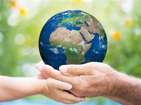 httpwwwimfarmaciasesnoticia5206nos hemos adaptado al mundo 30 separar la basura sana y hermosa