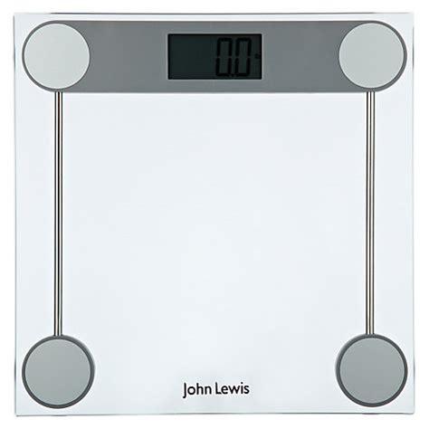 buy digital bathroom scale john lewis page not found