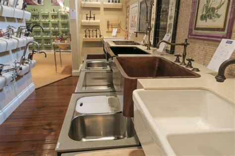 kitchen sink sale uk kitchen sinks for sale vintage kitchen sinks for sale