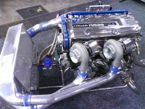 Piston Kit Grand Supra X Os 100 car customization questions 2jz vs rb26dett cargurus