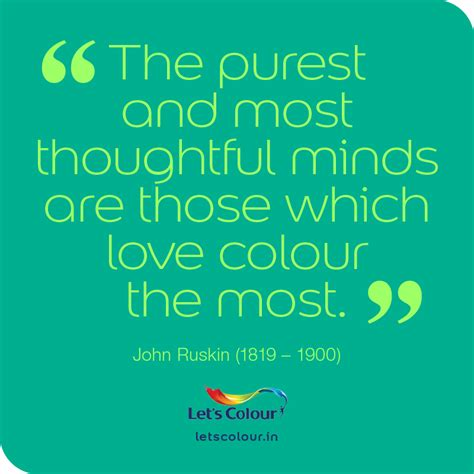 colours quotes quotesgram