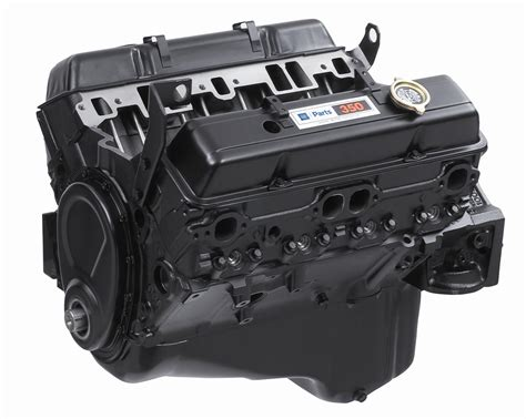 small block chevy crate motor mouse in a box a guide to small block chevy crate