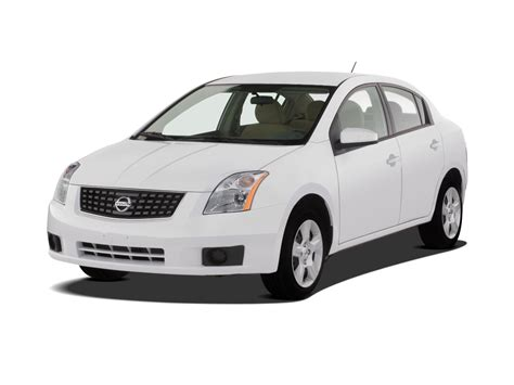 car engine repair manual 2007 nissan sentra windshield wipe control 2007 nissan sentra reviews and rating motor trend
