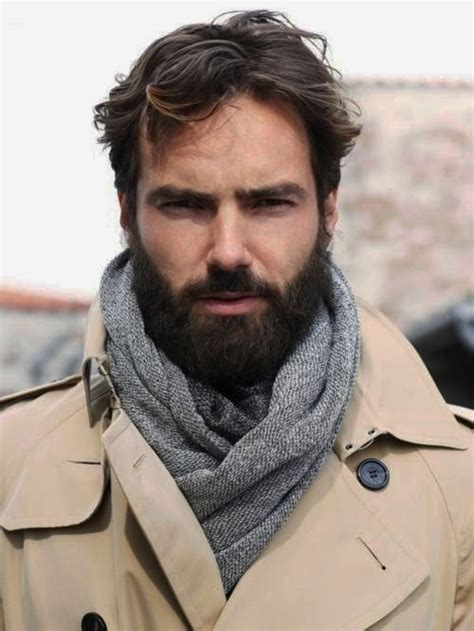 casual hairstyles male modern hairstyles top 40 new modern hairstyles for men s