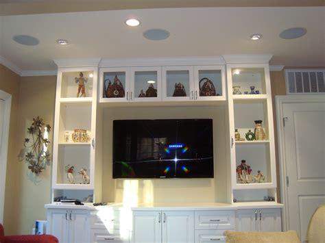 onkyo receiver mw home entertainment wiring