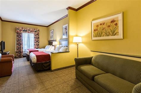comfort suite galveston comfort suites galveston in galveston hotel rates