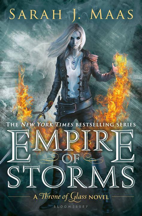 empire of storms throne empire of storms throne of glass wiki fandom powered by wikia