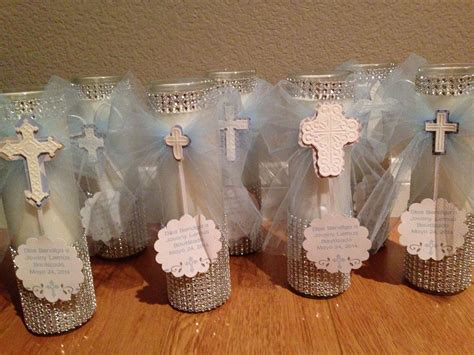 baptism on pinterest baptisms baptism gifts and baptism invitations baptism favors decor centerpiece jovanys bautizo