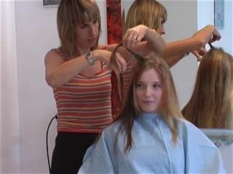 punishment hair cutting videos 300 best images about forced punishment haircut on