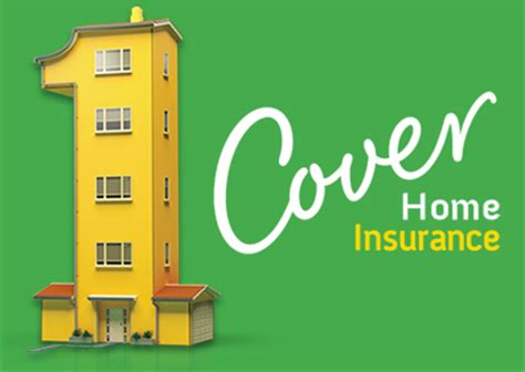 1cover home insurance reviews productreview au