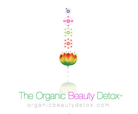The Stuff Detox New Name by Detox Beta Activation