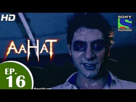 indian full hd movies 2015 video search engine at search com khoon ka khel vertige full movie in hindi dubbed
