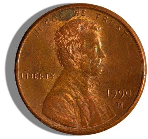 penny s neko random should america ditch the penny