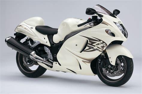 Suzuki Hayabusa Motorcycle Motorcycles Images Suzuki Gsx 1300 R Hayabusa Hd Wallpaper