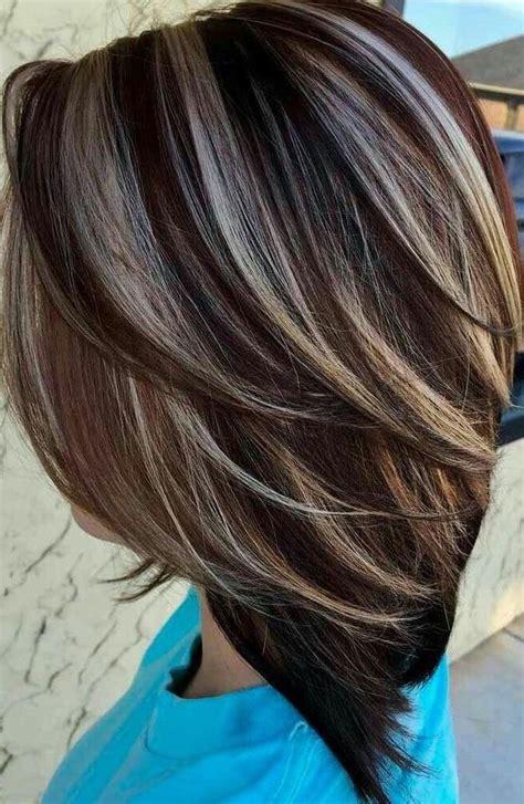 pin  gh curl  dye hairstyles gh