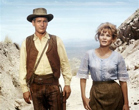 film western hombre hombre great western movies