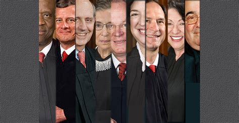 Supreme Court Ruling On Marriage by Churches Need To Be Prepared For Supreme Court Ruling On