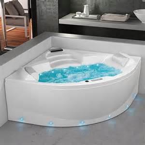 baignoire balneo espace aubade