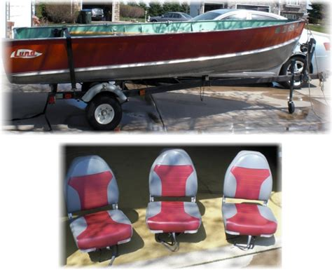 lund boats for sale minnesota lund boats for sale in minnesota used lund boats for